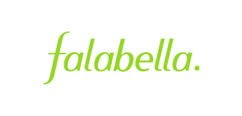 saga falabella